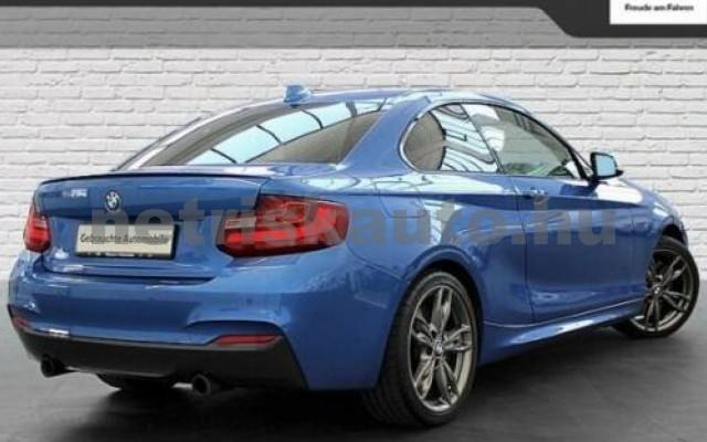 BMW M240i személygépkocsi - 2998cm3 Benzin 55668 5/7