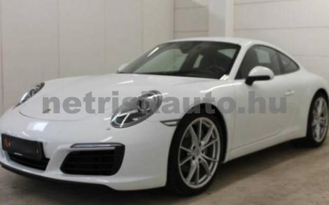 911 személygépkocsi - 2981cm3 Benzin 106247 2/9