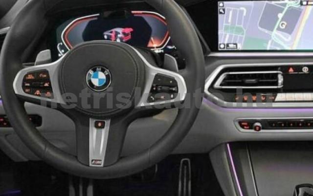 BMW X5 személygépkocsi - 2998cm3 Benzin 110145 2/5