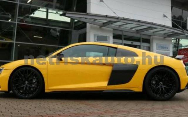 R8 személygépkocsi - 5204cm3 Benzin 104863 2/10