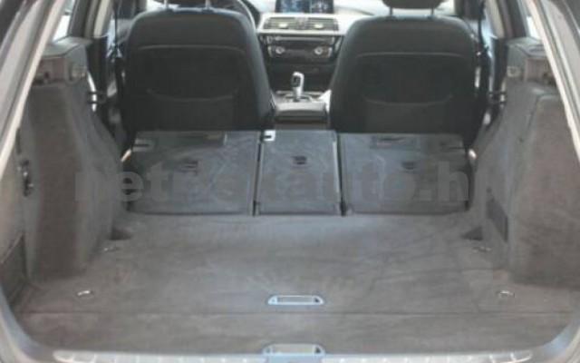BMW 330 személygépkocsi - 2993cm3 Diesel 105070 6/12