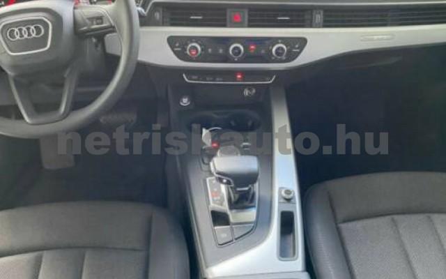 A4 3.0 TDI Basis S-tronic személygépkocsi - 2967cm3 Diesel 104618 7/10