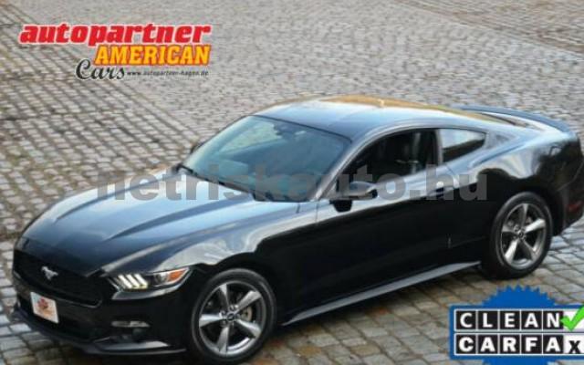 FORD Mustang személygépkocsi - 3700cm3 Benzin 43288 4/7