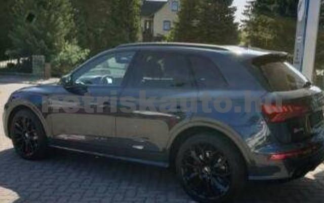 SQ5 személygépkocsi - 2967cm3 Diesel 104922 2/10