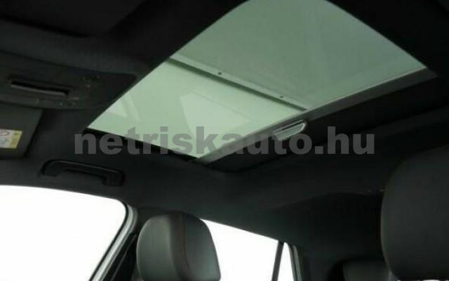AUDI Q2 személygépkocsi - 1968cm3 Diesel 42448 7/7