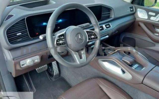 GLS 400 személygépkocsi - 2925cm3 Diesel 106063 10/12