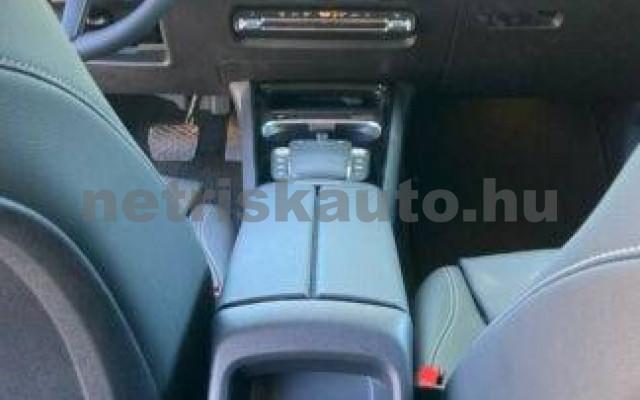 MERCEDES-BENZ GLB 200 személygépkocsi - 1332cm3 Benzin 105953 11/12