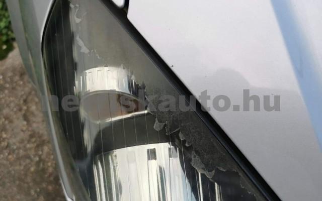 OPEL Astra 1.9 CDTI Enjoy személygépkocsi - 1910cm3 Diesel 64606 11/12