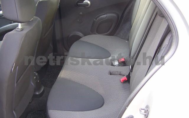 NISSAN Micra személygépkocsi - 1386cm3 Benzin 44761 8/11