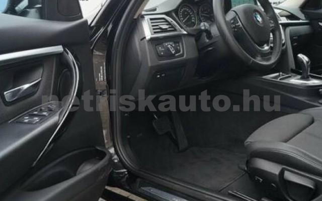 BMW 335 személygépkocsi - 2993cm3 Diesel 55385 3/7