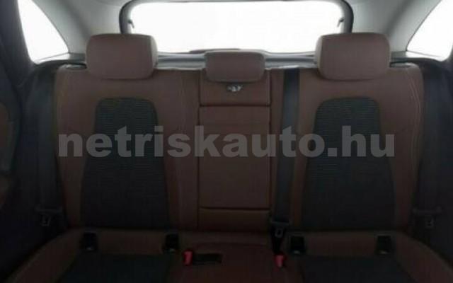 B 220 személygépkocsi - 1991cm3 Benzin 105740 6/10