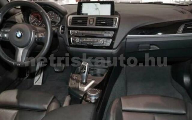 BMW 125 személygépkocsi - 1995cm3 Diesel 55287 5/7