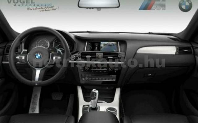 BMW X4 személygépkocsi - 1995cm3 Diesel 43104 3/7