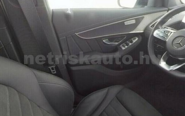 EQC személygépkocsi - cm3 Kizárólag elektromos 106088 7/8