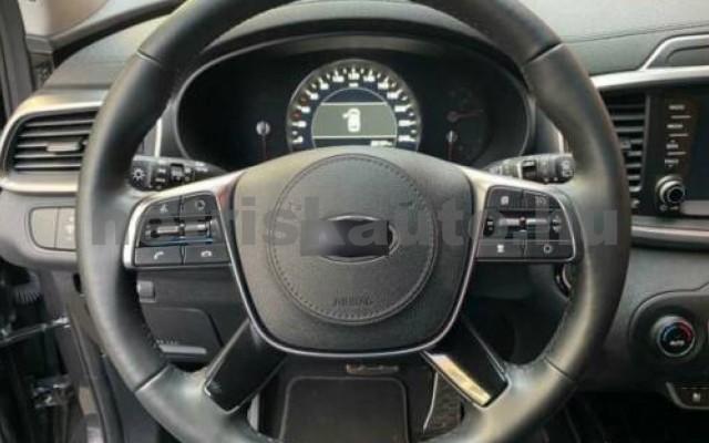 Sorento személygépkocsi - 2199cm3 Diesel 106169 7/10