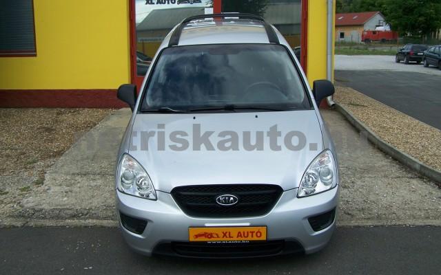 KIA Carens 2.0 EX személygépkocsi - 1998cm3 Benzin 27451 5/12
