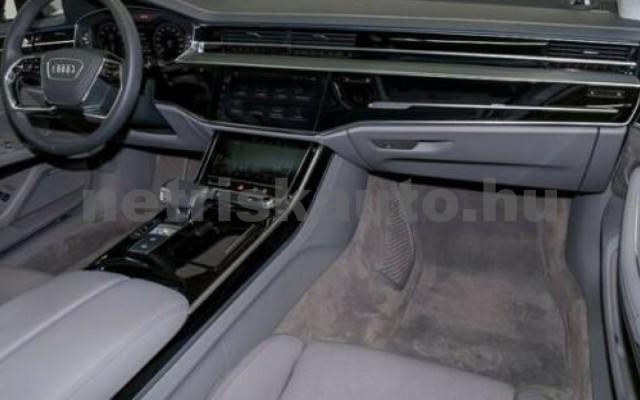 A8 személygépkocsi - 2995cm3 Hybrid 104719 7/7