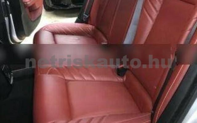 Charger személygépkocsi - 6166cm3 Benzin 105402 11/12