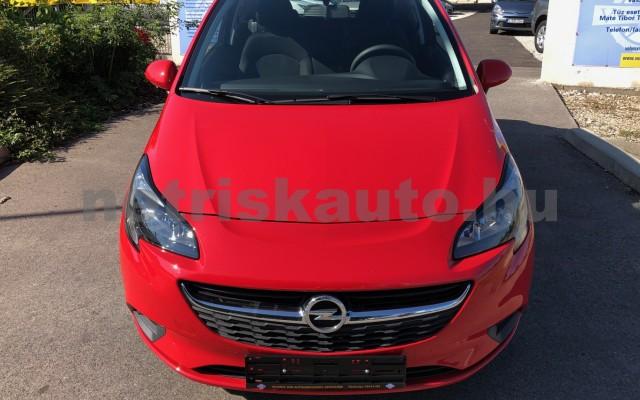 OPEL Corsa 1.2 Enjoy személygépkocsi - 1229cm3 Benzin 104544 7/12