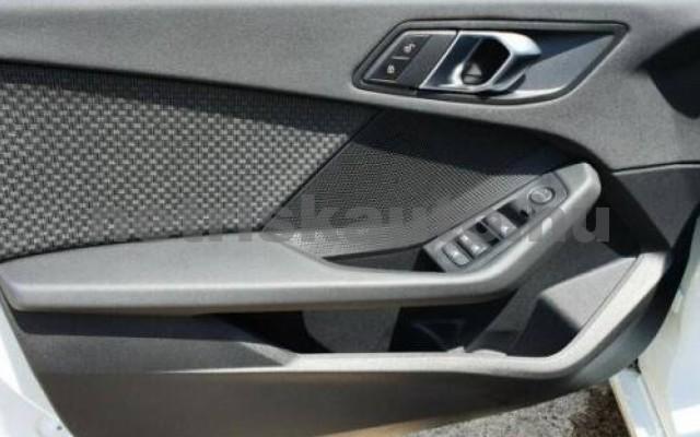 118 személygépkocsi - 1995cm3 Diesel 105044 11/12