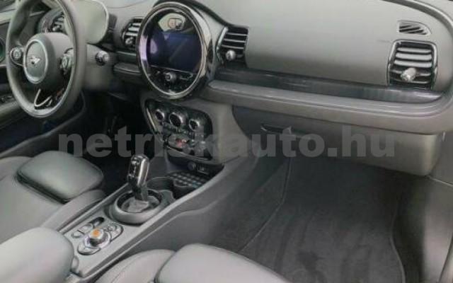 Cooper Clubman személygépkocsi - 1499cm3 Benzin 105703 2/5