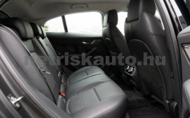 JAGUAR I-Pace személygépkocsi - cm3 Kizárólag elektromos 110431 8/9