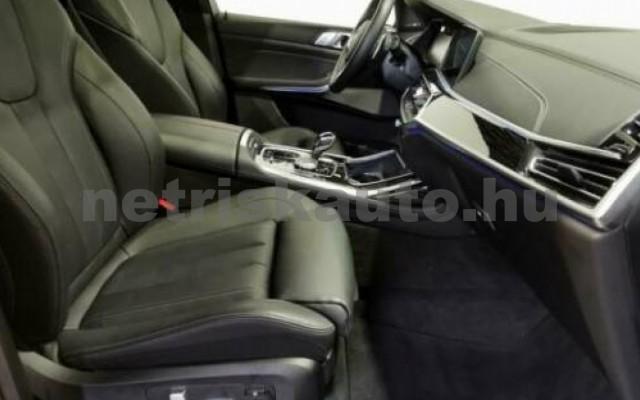 BMW X7 személygépkocsi - 2993cm3 Diesel 110218 7/11