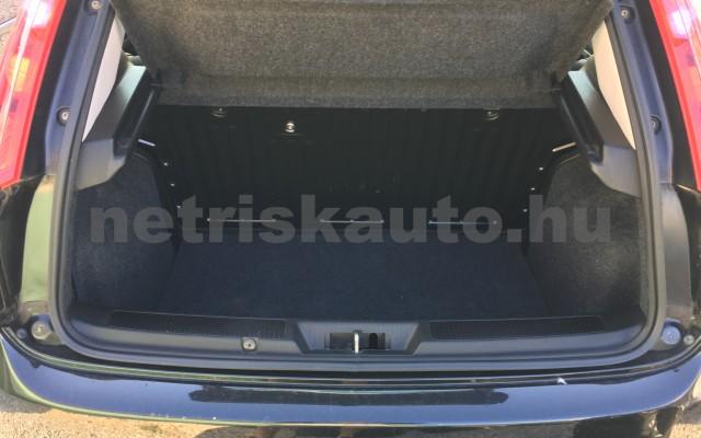 FIAT Punto 1.4 8V Actual személygépkocsi - 1368cm3 Benzin 44700 6/11