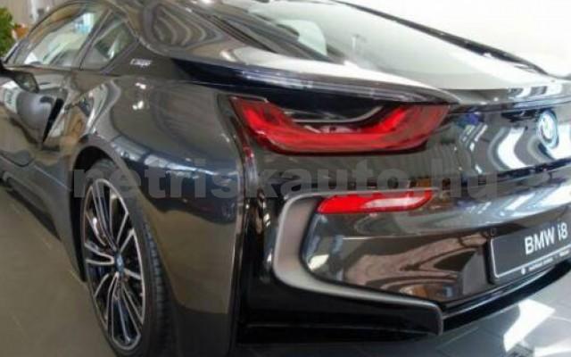 BMW i8 személygépkocsi - 1499cm3 Hybrid 110321 12/12