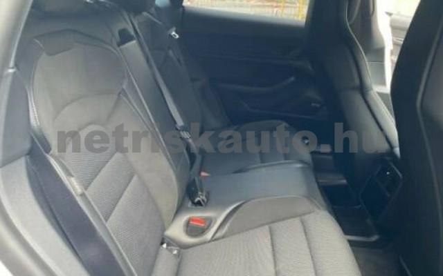 PORSCHE Taycan személygépkocsi - cm3 Kizárólag elektromos 106323 5/7