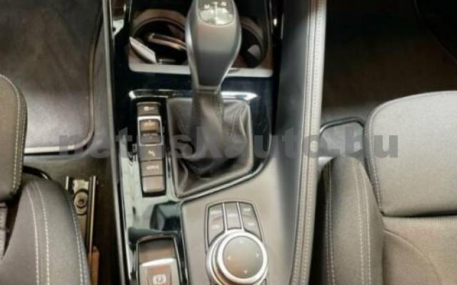 X2 személygépkocsi - 1499cm3 Hybrid 105218 8/9