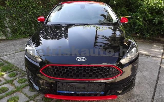 FORD Focus 1.5 EcoBoost ST-line Aut. személygépkocsi - 1499cm3 Benzin 20044 4/12