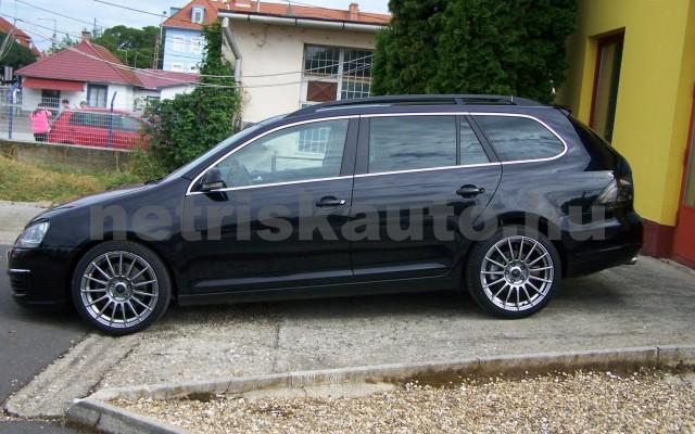 VW Golf 1.4 TSI Sportline személygépkocsi - 1390cm3 Benzin 98319 2/12