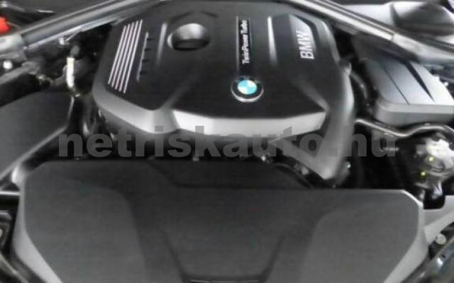 BMW 430 személygépkocsi - 1998cm3 Benzin 109876 11/11