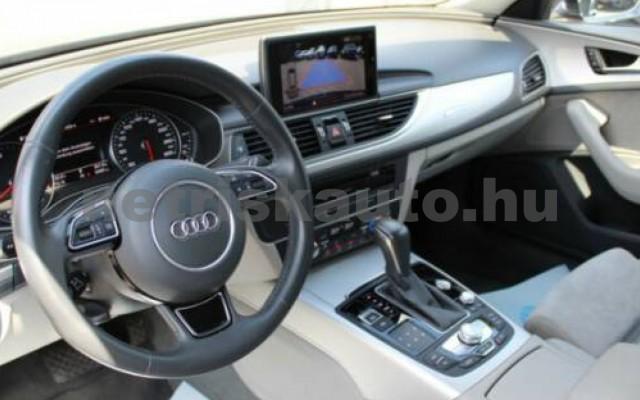 A6 személygépkocsi - 2967cm3 Diesel 104673 6/9