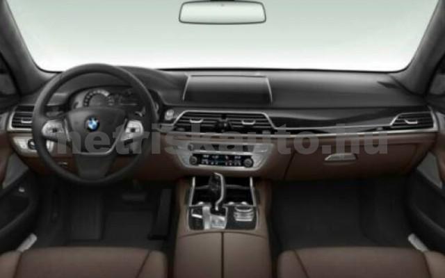 730 személygépkocsi - 2993cm3 Diesel 105177 3/4