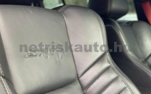 DODGE Charger személygépkocsi - 6162cm3 Benzin 110330 5/10