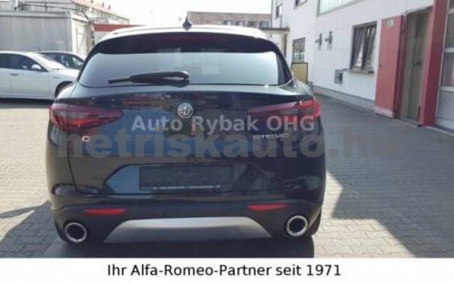 ALFA ROMEO Stelvio személygépkocsi - 1995cm3 Benzin 55034 5/7