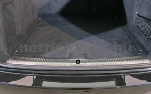 AUDI S4 személygépkocsi - 2995cm3 Benzin 55221 6/7