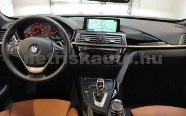 BMW 440 személygépkocsi - 2998cm3 Benzin 109880 8/11