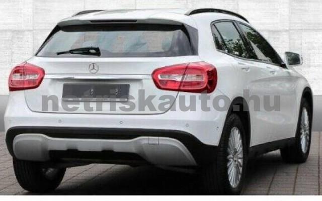 GLA 200 személygépkocsi - 2143cm3 Diesel 105961 2/8