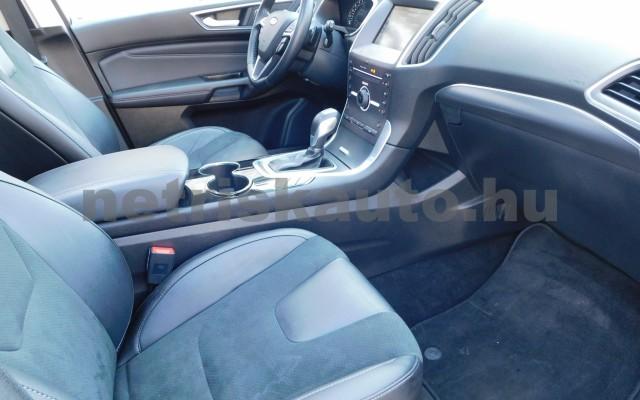 FORD Galaxy 2.0 TDCi Titanium Powershift személygépkocsi - 1997cm3 Diesel 47448 9/12
