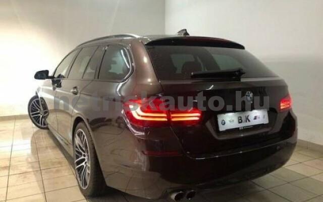 BMW 520 személygépkocsi - 1995cm3 Diesel 42810 2/7