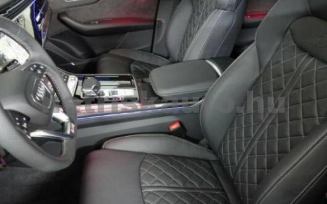 SQ8 személygépkocsi - 3956cm3 Diesel 104934 2/12