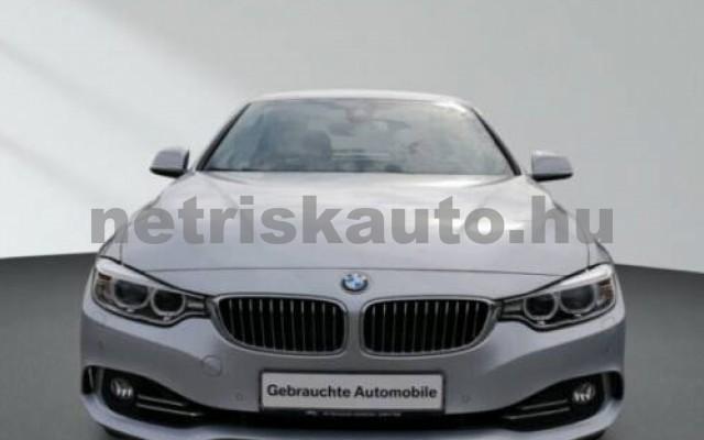 BMW 435 személygépkocsi - 2979cm3 Benzin 55475 2/7