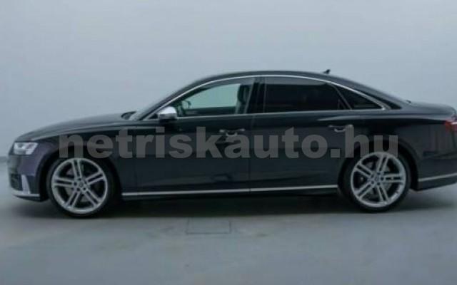 AUDI S8 személygépkocsi - 3996cm3 Benzin 104906 3/12