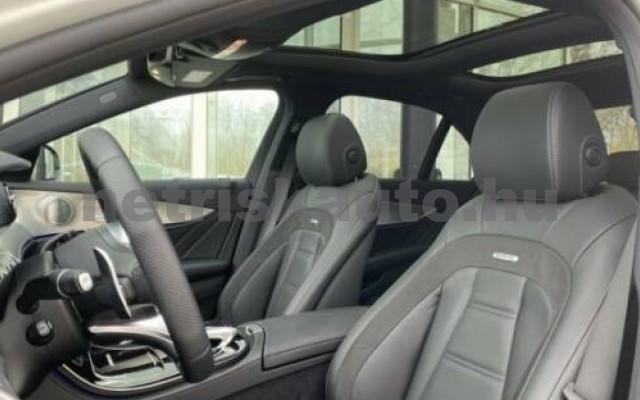 E 63 AMG személygépkocsi - 3982cm3 Benzin 105876 2/10