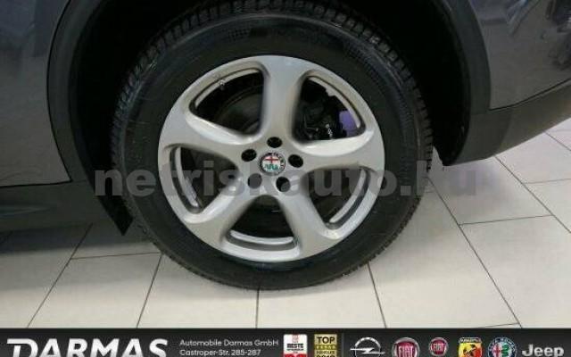 ALFA ROMEO Stelvio személygépkocsi - 2143cm3 Diesel 42357 7/7