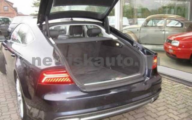 AUDI A7 3.0 V6 TDI S-tronic személygépkocsi - 2967cm3 Diesel 42429 3/7