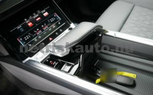 AUDI e-tron személygépkocsi - cm3 Kizárólag elektromos 109712 6/10